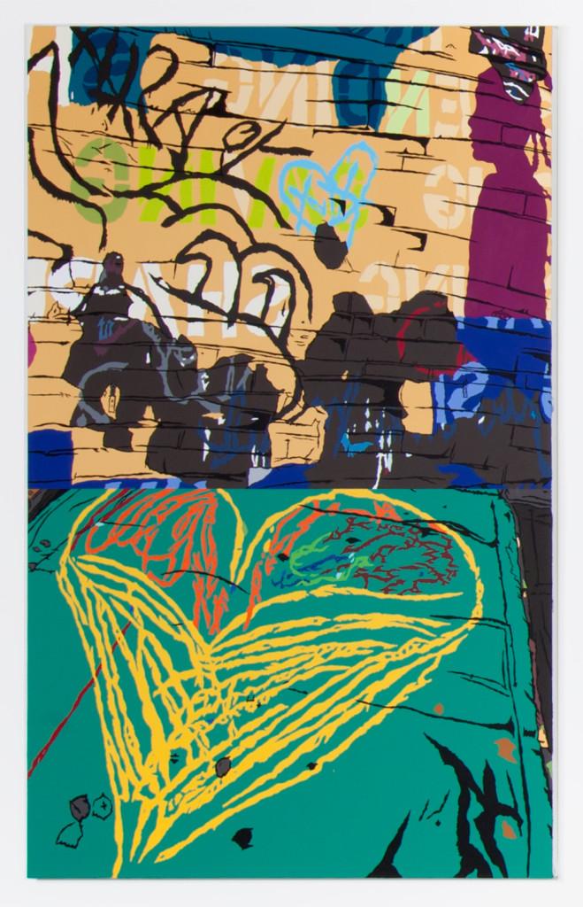 Free, Super Fast !!!!! – Neumann Wolfson Art, NYC